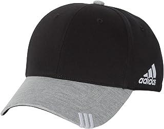 32e764b3 Amazon.com: adidas - Baseball Caps / Hats & Caps: Clothing, Shoes ...