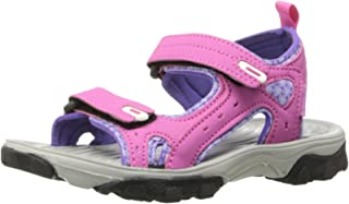 Northside Riverside II Sandal (Toddler/Little Kid/Big Kid)