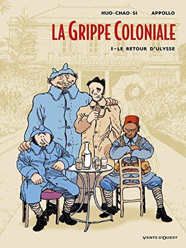 Livres de appollo huo chao si - PDF EPUB Lire or Tlcharger La ...