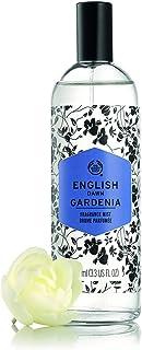 The Body Shop Gardenia English Dawn Body Mist 100 ml