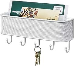 Amazon Co Uk Wall Key Holder