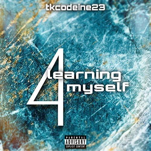 TkCodeine23