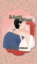 The Beautiful and Damned (Best F. Scott Fitzgerald Books)