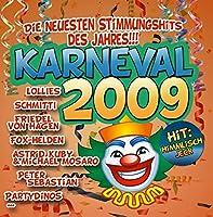 Karneval: Himmlisch Jeck!!!