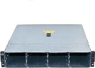 HP AJ940A STORAGEWORKS D2600 Disk ENCL