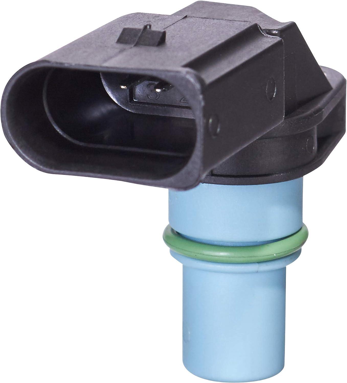 Spectra Premium S10333 Max 80% OFF Camshaft Position Max 58% OFF Sensor
