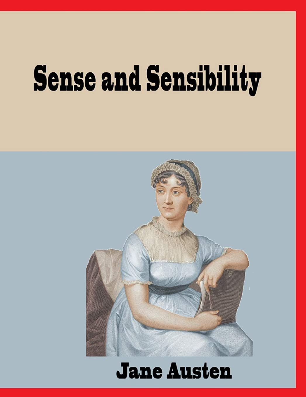 正確に人物インタビューSense and Sensibility: regency romance (Jane Austen)