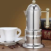 Amazon.es: Últimos 90 días - Limpiadores para molinillos de café ...
