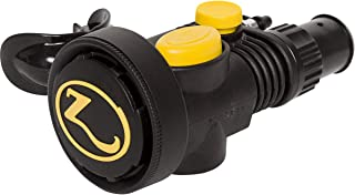Zeagle Octo Z II Breathable Inflator