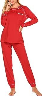 silk jersey nightwear