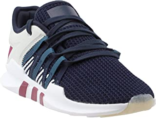 adidas EQT Racing ADV Sneakers, Pink/Navy/White