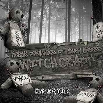 Witchcraft (feat. Owen Breeze)