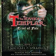 Best michael spradlin author Reviews