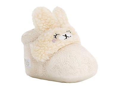 UGG Kids Bixbee Llama Stuffie (Infant/Toddler)