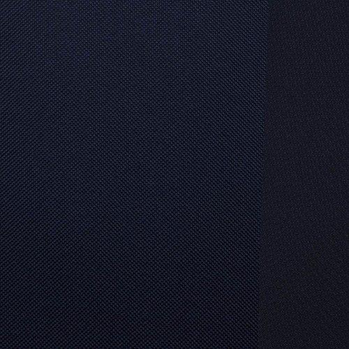 (17,99€/m) Acier Cordura® 1000 den - 100{5c504bebeaf93a8858290d915aab590a1613526ae5b845d74d866611704c5250} Polyamid Cordura® - Farbe: marine - Stoff Meterware -