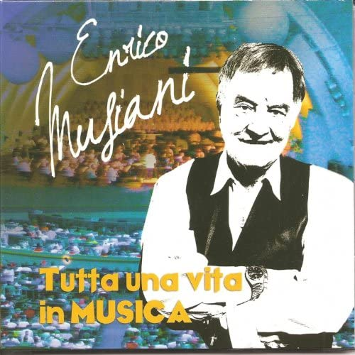 Enrico Musiani