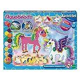 Aquabeads Unicornio, multicolor (Epoch Traumwiesen GmbH 31888) , color/modelo surtido
