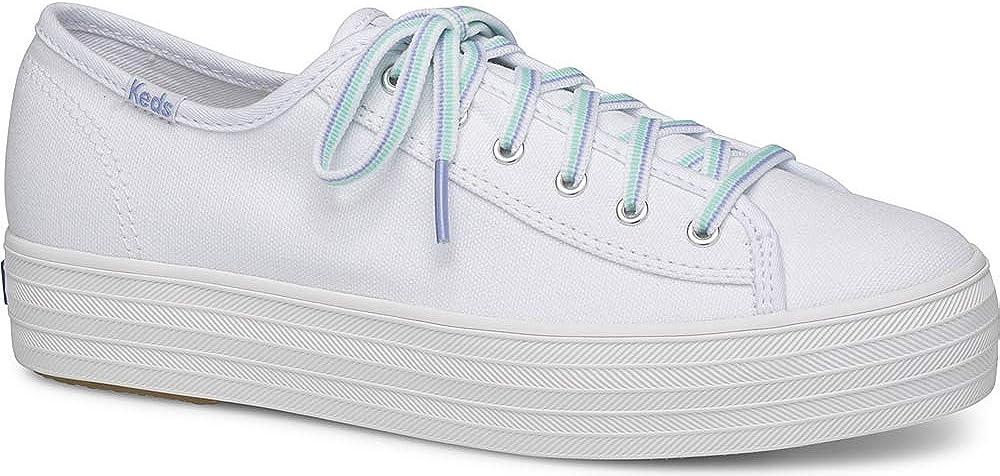 Keds womens Keds Womens Fashion Sneakers