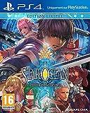 Classification PEGI : ages_16_and_over Editeur : Square Enix Plate-forme : PlayStation 4 Date de sortie : 2016-07-01