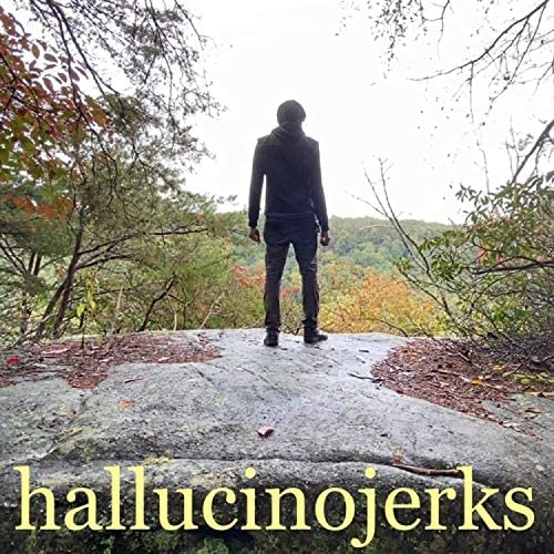 Hallucinojerks