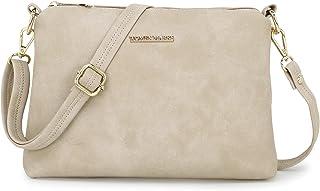 WOMEN MARKS WOMEN'S SLING BAG