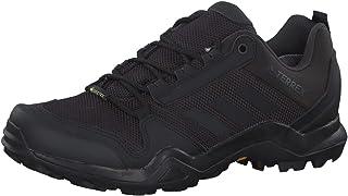 adidas Terrex Ax3 GTX Fitnessschoenen voor heren