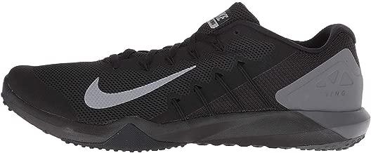 Nike Men's Retaliation Trainer 2 Training Shoes