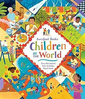 Best children of the world Reviews