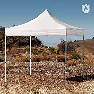 Amazon.es: carpa plegable 2x2