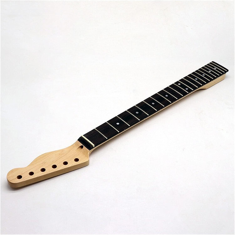 SGADSH High Gloss Electric Guitar Natural Tele Popular overseas Virginia Beach Mall Color Neck G
