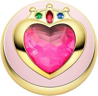 "Tamashii Nations Proplica Sailor Chibi Moon Prism Heart Compact ""Sailor Moon"""