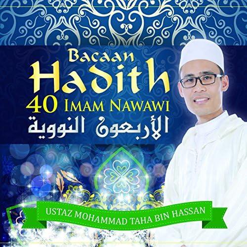 Ustaz Mohammad Taha Bin Haji Hassan