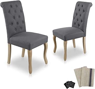Best tulip dining chair Reviews