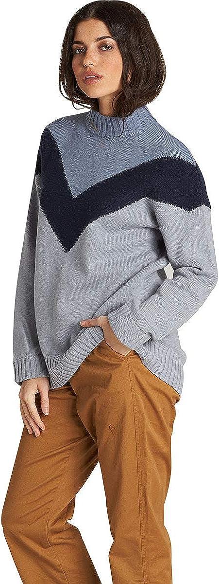 Element Women's Pullover