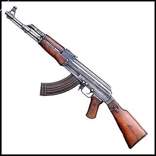 Name That Gun Quiz