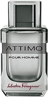 Salvatore Ferragamo Attimo for Men EDT 40 ml