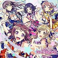 Live Beyond!!【Blu-ray付生産限定盤】