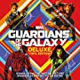 Guardians of the Galaxy (Songs From the Motion Picture) (Deluxe Edition) [Disco de Vinil]