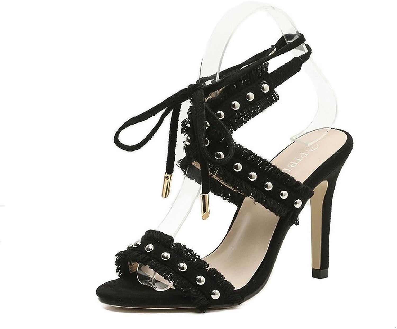 Heels Artmu Original Fashion High Heels Women Shoes Thick Heels Pointed Toe Sandals Mesh Elegant Genuine Leather New Handmade Sandals Consumers First