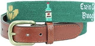 cheap needlepoint belts