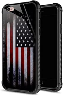 Best iphone 6s case usa Reviews