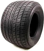 Hoosier Racing Tires Pro Street Radial Tire 31/16.5R15