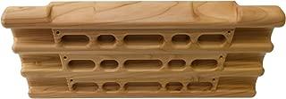 Metolius Wood Grips Delux II