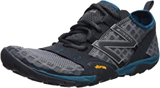 New Balance Men's 10v1 Minimus Running Shoe