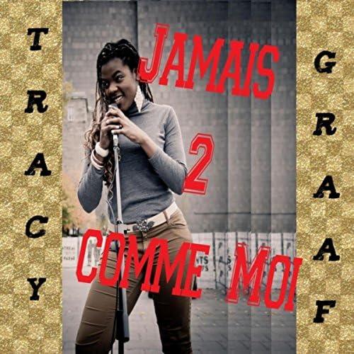 Tracy Graaf