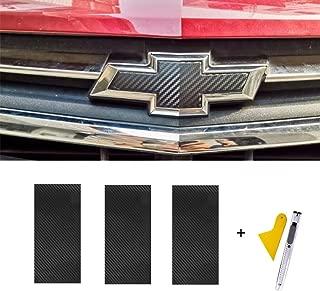 Fleeced Satin Covercraft Custom Fit Car Cover for Select Mercury Wagon Models Black FS4226F5