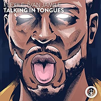 Talking In Tongues