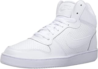 Nike Women's Court Borough Mid