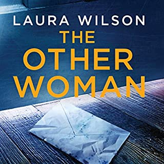The Other Woman Titelbild