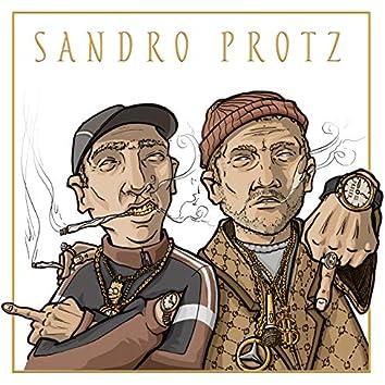 Sandro Protz
